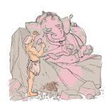 నాగరి'కథ'- జొన్నవిత్తుల శ్రీరామచంద్ర మూర్తి : విశిష్ట కథ